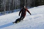 Губаха   gubaha 2011 2012 0790.jpg   ГЛЦ Губаха - сезон 2011-2012   Горнолыжный центр Губаха горные лыжи сноуборд Город Губаха Фото