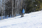 Губаха | gubaha 2011 2012 0806.jpg | ГЛЦ Губаха - сезон 2011-2012 | Горнолыжный центр Губаха горные лыжи сноуборд Город Губаха Фото