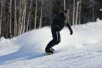 Губаха | gubaha 2011 2012 0808.jpg | ГЛЦ Губаха - сезон 2011-2012 | Горнолыжный центр Губаха горные лыжи сноуборд Город Губаха Фото