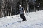 Губаха | gubaha 2011 2012 0809.jpg | ГЛЦ Губаха - сезон 2011-2012 | Горнолыжный центр Губаха горные лыжи сноуборд Город Губаха Фото