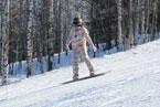 Губаха | gubaha 2011 2012 0812.jpg | ГЛЦ Губаха - сезон 2011-2012 | Горнолыжный центр Губаха горные лыжи сноуборд Город Губаха Фото