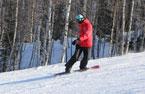 Губаха | gubaha 2011 2012 0814.jpg | ГЛЦ Губаха - сезон 2011-2012 | Горнолыжный центр Губаха горные лыжи сноуборд Город Губаха Фото