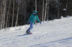 Губаха | gubaha 2011 2012 0815.jpg | ГЛЦ Губаха - сезон 2011-2012 | Горнолыжный центр Губаха горные лыжи сноуборд Город Губаха Фото
