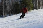 Губаха | gubaha 2011 2012 0822.jpg | ГЛЦ Губаха - сезон 2011-2012 | Горнолыжный центр Губаха горные лыжи сноуборд Город Губаха Фото