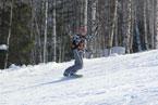 Губаха | gubaha 2011 2012 0823.jpg | ГЛЦ Губаха - сезон 2011-2012 | Горнолыжный центр Губаха горные лыжи сноуборд Город Губаха Фото