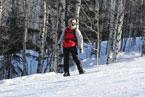 Губаха | gubaha 2011 2012 0831.jpg | ГЛЦ Губаха - сезон 2011-2012 | Горнолыжный центр Губаха горные лыжи сноуборд Город Губаха Фото