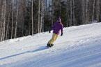 Губаха | gubaha 2011 2012 0840.jpg | ГЛЦ Губаха - сезон 2011-2012 | Горнолыжный центр Губаха горные лыжи сноуборд Город Губаха Фото