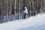 Губаха | gubaha 2011 2012 0853.jpg | ГЛЦ Губаха - сезон 2011-2012 | Горнолыжный центр Губаха горные лыжи сноуборд Город Губаха Фото