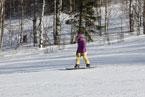 Губаха | gubaha 2011 2012 0857.jpg | ГЛЦ Губаха - сезон 2011-2012 | Горнолыжный центр Губаха горные лыжи сноуборд Город Губаха Фото