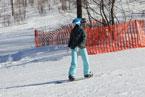Губаха | gubaha 2011 2012 0859.jpg | ГЛЦ Губаха - сезон 2011-2012 | Горнолыжный центр Губаха горные лыжи сноуборд Город Губаха Фото