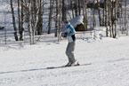 Губаха | gubaha 2011 2012 0863.jpg | ГЛЦ Губаха - сезон 2011-2012 | Горнолыжный центр Губаха горные лыжи сноуборд Город Губаха Фото