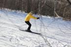 Губаха | gubaha 2011 2012 0866.jpg | ГЛЦ Губаха - сезон 2011-2012 | Горнолыжный центр Губаха горные лыжи сноуборд Город Губаха Фото