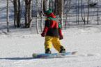 Губаха | gubaha 2011 2012 0869.jpg | ГЛЦ Губаха - сезон 2011-2012 | Горнолыжный центр Губаха горные лыжи сноуборд Город Губаха Фото