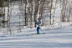 Губаха | gubaha 2011 2012 0870.jpg | ГЛЦ Губаха - сезон 2011-2012 | Горнолыжный центр Губаха горные лыжи сноуборд Город Губаха Фото
