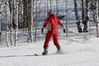 Губаха | gubaha 2011 2012 0871.jpg | ГЛЦ Губаха - сезон 2011-2012 | Горнолыжный центр Губаха горные лыжи сноуборд Город Губаха Фото