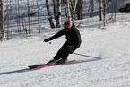 Губаха | gubaha 2011 2012 0872.jpg | ГЛЦ Губаха - сезон 2011-2012 | Горнолыжный центр Губаха горные лыжи сноуборд Город Губаха Фото