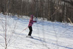 Губаха | gubaha 2011 2012 0873.jpg | ГЛЦ Губаха - сезон 2011-2012 | Горнолыжный центр Губаха горные лыжи сноуборд Город Губаха Фото