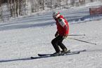 Губаха | gubaha 2011 2012 0874.jpg | ГЛЦ Губаха - сезон 2011-2012 | Горнолыжный центр Губаха горные лыжи сноуборд Город Губаха Фото