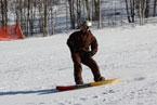 Губаха | gubaha 2011 2012 0876.jpg | ГЛЦ Губаха - сезон 2011-2012 | Горнолыжный центр Губаха горные лыжи сноуборд Город Губаха Фото