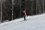 Губаха | gubaha 2011 2012 0892.jpg | ГЛЦ Губаха - сезон 2011-2012 | Горнолыжный центр Губаха горные лыжи сноуборд Город Губаха Фото
