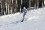 Губаха | gubaha 2011 2012 0893.jpg | ГЛЦ Губаха - сезон 2011-2012 | Горнолыжный центр Губаха горные лыжи сноуборд Город Губаха Фото