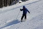 Губаха | gubaha 2011 2012 0896.jpg | ГЛЦ Губаха - сезон 2011-2012 | Горнолыжный центр Губаха горные лыжи сноуборд Город Губаха Фото