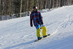 Губаха | gubaha 2011 2012 0902.jpg | ГЛЦ Губаха - сезон 2011-2012 | Горнолыжный центр Губаха горные лыжи сноуборд Город Губаха Фото