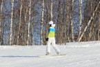 Губаха | gubaha 2011 2012 0909.jpg | ГЛЦ Губаха - сезон 2011-2012 | Горнолыжный центр Губаха горные лыжи сноуборд Город Губаха Фото