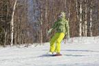 Губаха | gubaha 2011 2012 0910.jpg | ГЛЦ Губаха - сезон 2011-2012 | Горнолыжный центр Губаха горные лыжи сноуборд Город Губаха Фото