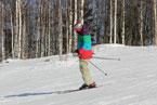 Губаха | gubaha 2011 2012 0911.jpg | ГЛЦ Губаха - сезон 2011-2012 | Горнолыжный центр Губаха горные лыжи сноуборд Город Губаха Фото