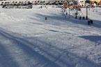 Губаха | gubaha 2011 2012 0926.jpg | ГЛЦ Губаха - сезон 2011-2012 | Горнолыжный центр Губаха горные лыжи сноуборд Город Губаха Фото