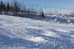 Губаха | gubaha 2011 2012 0941.jpg | ГЛЦ Губаха - сезон 2011-2012 | Горнолыжный центр Губаха горные лыжи сноуборд Город Губаха Фото