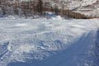 Губаха | gubaha 2011 2012 0942.jpg | ГЛЦ Губаха - сезон 2011-2012 | Горнолыжный центр Губаха горные лыжи сноуборд Город Губаха Фото