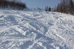 Губаха | gubaha 2011 2012 0952.jpg | ГЛЦ Губаха - сезон 2011-2012 | Горнолыжный центр Губаха горные лыжи сноуборд Город Губаха Фото