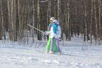 Губаха | gubaha 2011 2012 0971.jpg | ГЛЦ Губаха - сезон 2011-2012 | Горнолыжный центр Губаха горные лыжи сноуборд Город Губаха Фото