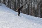 Губаха | gubaha 2011 2012 0988.jpg | ГЛЦ Губаха - сезон 2011-2012 | Горнолыжный центр Губаха горные лыжи сноуборд Город Губаха Фото