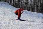 Губаха | gubaha 2011 2012 0990.jpg | ГЛЦ Губаха - сезон 2011-2012 | Горнолыжный центр Губаха горные лыжи сноуборд Город Губаха Фото