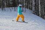 Губаха | gubaha 2011 2012 0996.jpg | ГЛЦ Губаха - сезон 2011-2012 | Горнолыжный центр Губаха горные лыжи сноуборд Город Губаха Фото