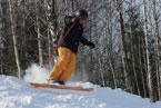 Губаха | gubaha 2011 2012 0998.jpg | ГЛЦ Губаха - сезон 2011-2012 | Горнолыжный центр Губаха горные лыжи сноуборд Город Губаха Фото