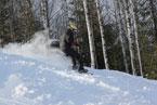 Губаха | gubaha 2011 2012 0999.jpg | ГЛЦ Губаха - сезон 2011-2012 | Горнолыжный центр Губаха горные лыжи сноуборд Город Губаха Фото