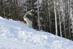 Губаха | gubaha 2011 2012 1001.jpg | ГЛЦ Губаха - сезон 2011-2012 | Горнолыжный центр Губаха горные лыжи сноуборд Город Губаха Фото