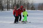 Губаха | gubaha 2011 2012 1004.jpg | ГЛЦ Губаха - сезон 2011-2012 | Горнолыжный центр Губаха горные лыжи сноуборд Город Губаха Фото