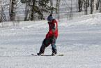 Губаха | gubaha 2011 2012 1005.jpg | ГЛЦ Губаха - сезон 2011-2012 | Горнолыжный центр Губаха горные лыжи сноуборд Город Губаха Фото