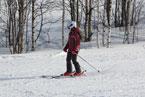 Губаха | gubaha 2011 2012 1006.jpg | ГЛЦ Губаха - сезон 2011-2012 | Горнолыжный центр Губаха горные лыжи сноуборд Город Губаха Фото