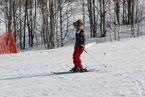 Губаха | gubaha 2011 2012 1007.jpg | ГЛЦ Губаха - сезон 2011-2012 | Горнолыжный центр Губаха горные лыжи сноуборд Город Губаха Фото