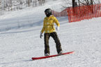 Губаха | gubaha 2011 2012 1010.jpg | ГЛЦ Губаха - сезон 2011-2012 | Горнолыжный центр Губаха горные лыжи сноуборд Город Губаха Фото
