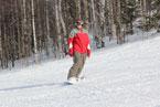 Губаха | gubaha 2011 2012 1011.jpg | ГЛЦ Губаха - сезон 2011-2012 | Горнолыжный центр Губаха горные лыжи сноуборд Город Губаха Фото