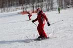 Губаха | gubaha 2011 2012 1012.jpg | ГЛЦ Губаха - сезон 2011-2012 | Горнолыжный центр Губаха горные лыжи сноуборд Город Губаха Фото