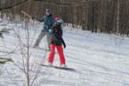 Губаха | gubaha 2011 2012 1014.jpg | ГЛЦ Губаха - сезон 2011-2012 | Горнолыжный центр Губаха горные лыжи сноуборд Город Губаха Фото