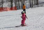Губаха | gubaha 2011 2012 1017.jpg | ГЛЦ Губаха - сезон 2011-2012 | Горнолыжный центр Губаха горные лыжи сноуборд Город Губаха Фото